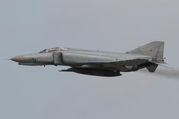 Aviation photo