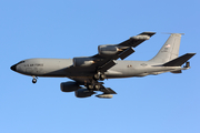 United States Air Force Boeing KC-135R Stratotanker (61-0311) at  Las Vegas - Nellis AFB, United States