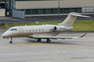 VistaJet Bombardier BD-100-1A10 Challenger 350 (9H-VCO) at  Cologne/Bonn, Germany