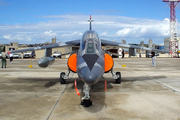 Belgian Air Force Dassault-Dornier Alpha Jet 1B+ (AT-18) at  Luqa - Malta International, Malta