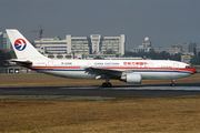 China Eastern Airlines Airbus A300B4-605R (B-2326) at  Guangzhou - Baiyun (closed), China