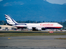 Canadian Airlines Boeing 747-475 (C-FCRA) at  Vancouver - International, Canada