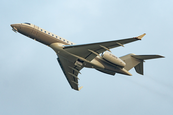 Aviation photo