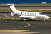 NetJets Europe Embraer EMB-505 Phenom 300 (CS-PHJ) at  Gran Canaria, Spain