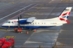 British Airways (Sun Air of Scandinavia) Dornier 328-120 (D-CIRP) at  Hamburg - Fuhlsbuettel (Helmut Schmidt), Germany