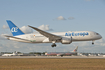 Air Europa Boeing 787-8 Dreamliner (EC-MIG) at  Miami - International, United States