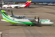 Binter Canarias ATR 72-600 (EC-NGG) at  Gran Canaria, Spain