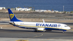 Ryanair Boeing 737-8AS (EI-ENJ) at  Tenerife Sur - Reina Sofia, Spain