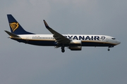 Ryanair Boeing 737-8AS (EI-GXK) at  Frankfurt am Main, Germany