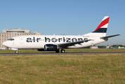 Air Horizons Boeing 737-329 (F-GRNF) at  Paris - Charles de Gaulle (Roissy), France