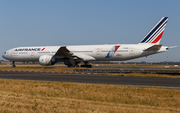 Air France Boeing 777-328(ER) (F-GSQI) at  Paris - Charles de Gaulle (Roissy), France