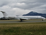 Regourd Aviation Embraer ERJ-145LI (F-HRAP) at  Salzburg - W. A. Mozart, Austria