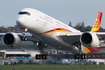 Hong Kong Airlines Airbus A350-941 (F-WZNU) at  Hamburg - Finkenwerder, Germany