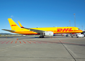 DHL Air Boeing 757-23N(PCF) (G-DHKA) at  Oslo - Gardermoen, Norway