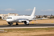 Acropolis Aviation Airbus A320-251N(CJ) Prestige (G-KELT) at  Luqa - Malta International, Malta