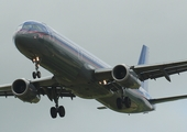 bmi Airbus A321-231 (G-MIDC) at  Belfast / Aldergrove - International, United Kingdom