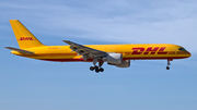 DHL (Aero Expreso) Boeing 757-27A(F) (HP-1810DAE) at  Miami - International, United States