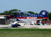 (Private) Aviat S-2C Pitts Special (N126BB) at  Oshkosh - Wittman Regional, United States