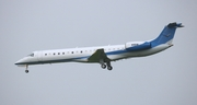 Victory Air Embraer ERJ-145LR (N15VA) at  Daytona Beach - Regional, United States