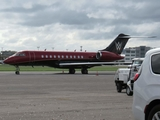 (Private) Bombardier BD-700-1A11 Global 5000 (N247WE) at  Orlando - Executive, United States