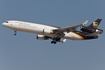 United Parcel Service McDonnell Douglas MD-11F (N252UP) at  Dubai - International, United Arab Emirates