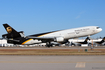United Parcel Service McDonnell Douglas MD-11F (N256UP) at  Louisville - Standiford Field International, United States