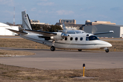(Private) Rockwell 690D Jetprop900 (N29GA) at  Dallas - Addison, United States