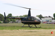 (Private) Robinson R44 Raven II (N31138) at  Manitowoc County, United States