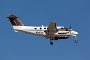 (Private) Beech King Air B200GT (N332M) at  Santa Ana - John Wayne / Orange County, United States