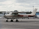 (Private) Cessna 150M (N3424V) at  Orlando - Executive, United States