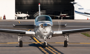 (Private) Beech A36 Bonanza (N362SB) at  Dallas - Addison, United States