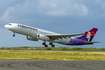 Hawaiian Airlines Airbus A330-243 (N383HA) at  Honolulu - International, United States