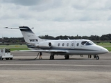 (Private) Beech 400A Beechjet (N491TM) at  Orlando - Executive, United States