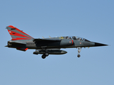 ATAC (Airborne Tactical Advantage Company) Dassault Mirage F1B (N601AX) at  Ft. Worth - Alliance, United States