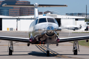 (Private) Pilatus PC-12/45 (N755EM) at  Dallas - Addison, United States