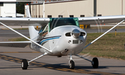 (Private) Cessna 182Q Skylane II (N759VY) at  Dallas - Addison, United States