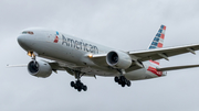 American Airlines Boeing 777-223(ER) (N765AN) at  London - Heathrow, United Kingdom