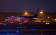LAN Cargo Boeing 777-F6N (N772LA) at  Frankfurt am Main, Germany