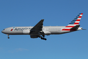 American Airlines Boeing 777-223(ER) (N784AN) at  Los Angeles - International, United States