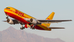 DHL (ABX Air) Boeing 767-281(BDSF) (N794AX) at  Phoenix - Sky Harbor, United States