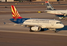 US Airways Airbus A319-132 (N826AW) at  Phoenix - Sky Harbor, United States