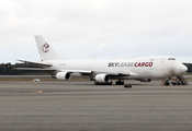 Sky Lease Cargo Boeing 747-428(ERF/SCD) (N903AR) at  Anchorage - Ted Stevens International, United States