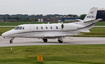 (Private) Cessna 560XL Citation Excel (N957BJ) at  Porter County - Regional, United States