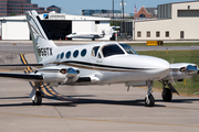 (Private) Cessna 414A Chancellor (N959TX) at  Dallas - Addison, United States