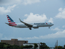 American Airlines Boeing 737-823 (N973AN) at  Miami - International, United States
