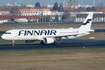Finnair Airbus A321-211 (OH-LZD) at  Berlin - Tegel, Germany