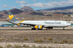 Thomas Cook Airlines Scandinavia Airbus A330-343X (OY-VKI) at  Tenerife Sur - Reina Sofia, Spain