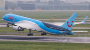 TUI Airlines Netherlands Boeing 767-304(ER) (PH-OYI) at  Amsterdam - Schiphol, Netherlands