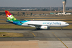 Air Seychelles Airbus A330-243 (S7-ADB) at  Johannesburg - O.R.Tambo International, South Africa