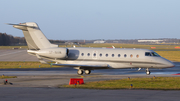 (Private) Gulfstream G280 (SP-NVM) at  Hamburg - Fuhlsbuettel (Helmut Schmidt), Germany